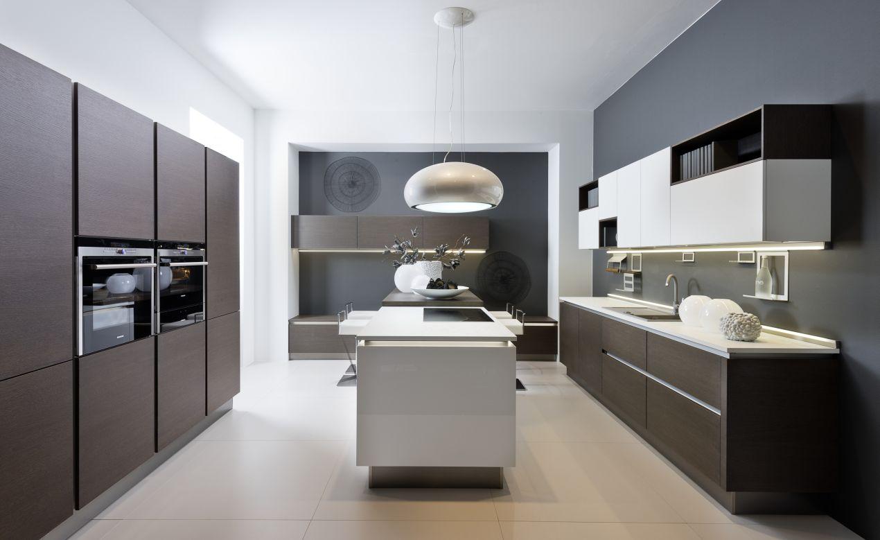 About Us Centrum Mebli Kuchennych Robert Halicki Nolte Kitchens